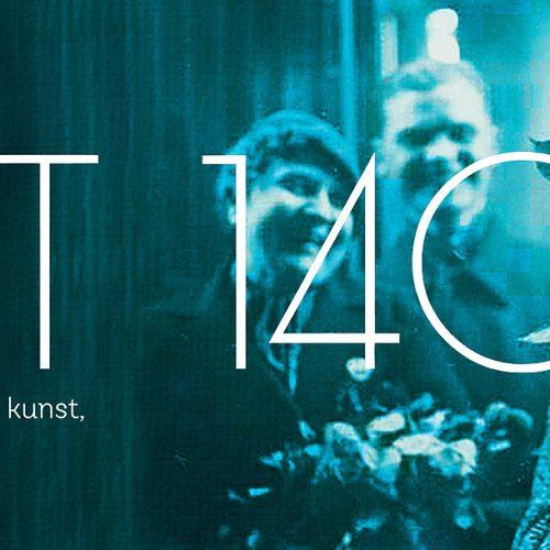 Tammsaare 140